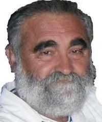 Luis Gilpérez Fraile