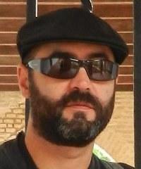 Manuel Gualda Caballero