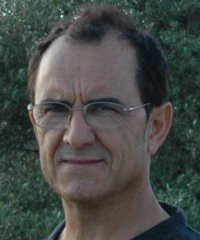 Rafael González Bermejo