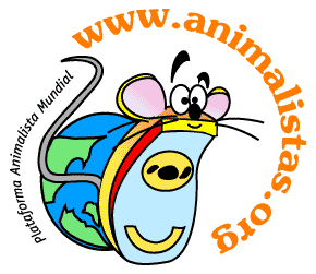 Plataforma Animalista Mundial