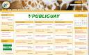 Nueva portada RSS de animalistas.org